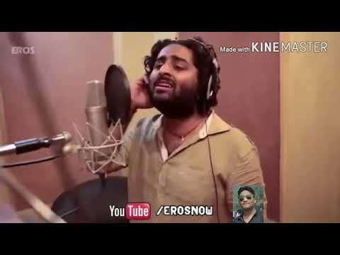 Xxx Mp4 Arijit Singh VS Imran Mahmudul Challenge Original Voice Exclusive Compilation 3gp Sex