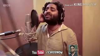 Arijit Singh VS Imran Mahmudul Challenge ( Original Voice) - Exclusive Compilation