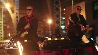 Daddy Yankee & Bad Bunny | Vuelve (Video Oficial)