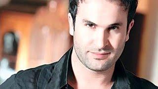 The Best of Ayman Zbib   أجمل ما غنى أيمن زبيب