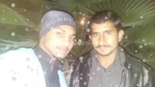 geeta zaildar bukal vich songsx pk Raja Azeem
