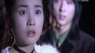 """MY GIRL"" the best korean drama.wmv"