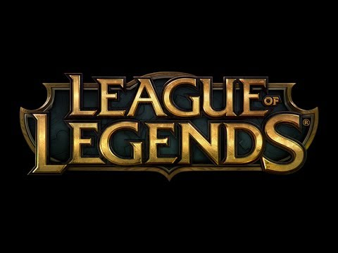 League of Legends Korean BRONZE playing YASUO in U.S server with silvers and golds.