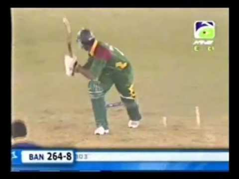 Xxx Mp4 ICC CT 2006 Bangladesh Vs Sri Lanka Full Highlights 3gp Sex