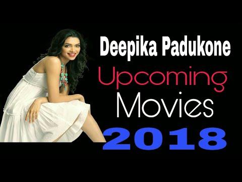 Xxx Mp4 Deepika Padukone Upcoming Movies 2018 19 3gp Sex