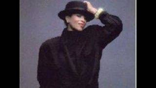 Come Share My Love - Miki Howard