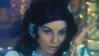 Devudu Chesina Manushulu Movie || Masaka Masaka Cheekati Lo Video Song || NTR, Krishna, Jamuna