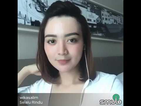 Xxx Mp4 Wika Salim Selalu Rindu 3gp Sex