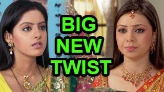 Sandhya GETS CAUGHT CHEATING in Diya Aur Baati Hum 21st May 2013 FULL EPISODE
