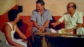 Malayalam Comedy Scenes # Innocent Comedy Scenes # Kuthiravattam Pappu Comedy Scenes # Comedy Scnes