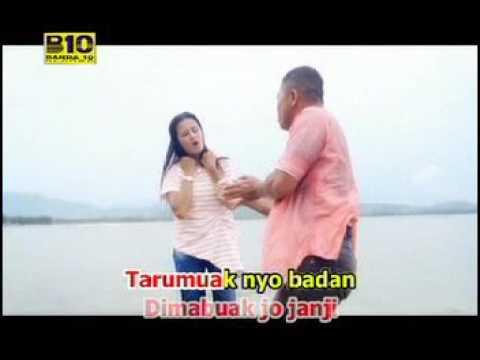 Rabab Pasisia Tanamo • Nauri Feat Erel • Manikam Jajak