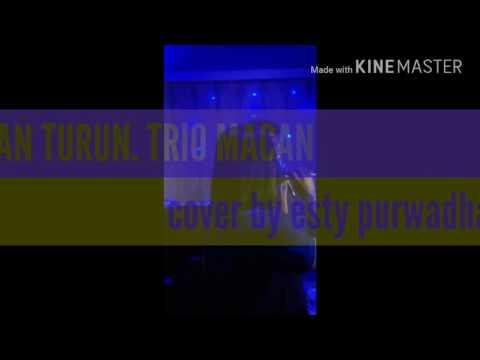 Xxx Mp4 Edan Turun Trio Macan 3gp Sex