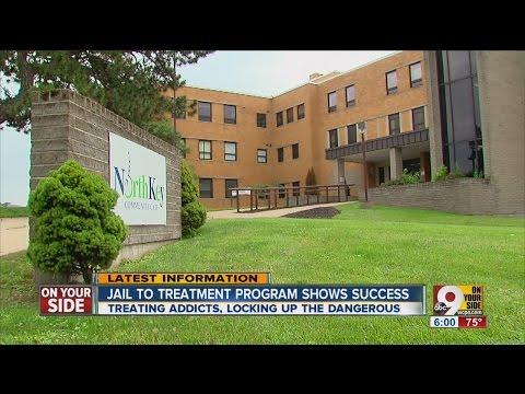 Xxx Mp4 Heroin Addiction Kenton County Sees Early Success Moving Addicts From Jail To Rehab 3gp Sex