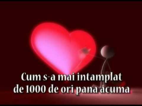 Celine Dion I Love You