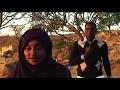 Download Video Download WAKAR MAKAMASHI SO NE (Hausa Songs / Hausa Films) 3GP MP4 FLV