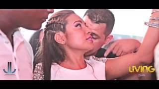 Te busco - Cosculluela feat Nicky Jam (EN VIVO) TOP COLOMBIA
