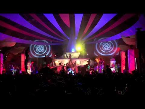 Xxx Mp4 Wookiefoot Fire Michael Franti Cover Harvestfest 2010 3gp Sex