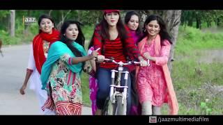 bangla Hot song | Elo Melo Shomoy  ||  Mahiya Mahi  Bappy   Kona   Tobuo Bhalobashi
