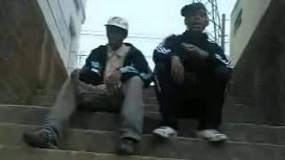 missionário do rap