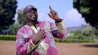 Mukama Webale - Richard Masembe