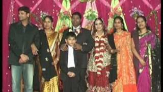 Apurbo and Mousumi Wedding Part-17