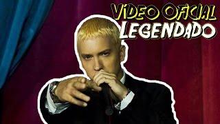 Eminem - When I'm Gone (Vídeo Oficial) 'LEGENDADO'