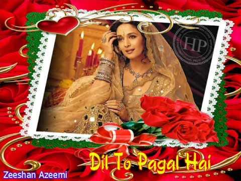 Xxx Mp4 Dulhan Hum Le Jayenge Full Title Song Salman Khan And Karishma Kapoor 3gp Sex