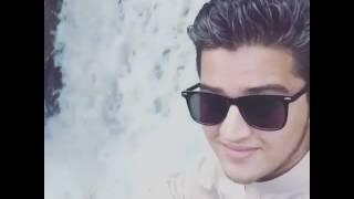 BaDmasH khaN