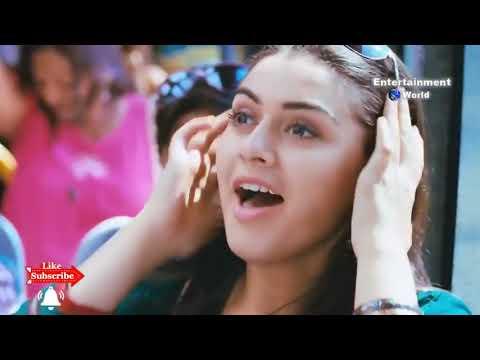 Xxx Mp4 Hansika Motwani Sexy Big Boobs New 2109 Very Hot Looks Indian Actress HD 3gp Sex
