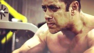 Sultan Official HD Trailer  Salman Khan Anushka Sharma Randeep Hooda720P HD