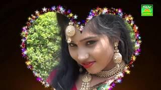 CG VIDEO |  Chumma Dede चुम्मा देदे  | CHHATTISGARHI VIDEO | CG SONG