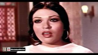 MERE BACHAY (LORI) 2 - PAKISTANI FILM INQULAB
