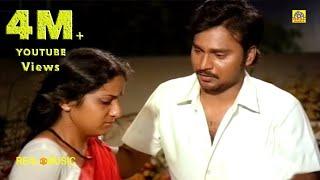 பாக்கியராஜ் நடிப்பை கண்டு மிரண்டு போன பாரதிராஜா தமிழ் சினிமா காட்சி # Bhagyaraj Super Scenes