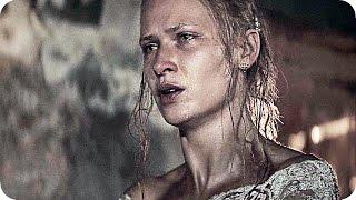 DEMON Trailer (2016) Horror Movie