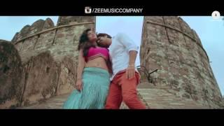 Bewajah - Dhara 302 - Avik Chatterjee - Rufy Khan & Dipti Dhotre - YouTube