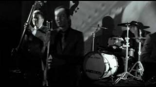 JANEZ DETD - NOT OK (new music video)