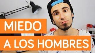ODIO A LOS HOMBRES HETERO | SpanishQueens