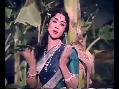 Xxx Mp4 Pattukku Patteduthu Hd Song Videos Download In HD MP4 3GP 3gp Sex