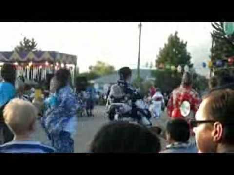 Xxx Mp4 Dance Performances Ogden Obon Festival 2010 COMPILATION 3gp Sex