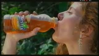HRT 2 - Reklam Kuşağı (2006)