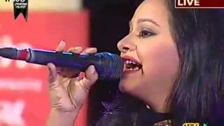 Khola Jnalae ceye dekhi tumi ashcho by Shamima Taanu Mila