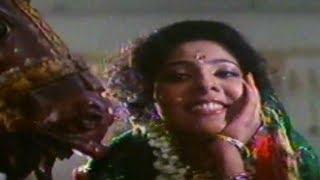 Yeh Bindiya Yeh Kangana - Vansh - Sudhesh Berry & Ekta - Full Song
