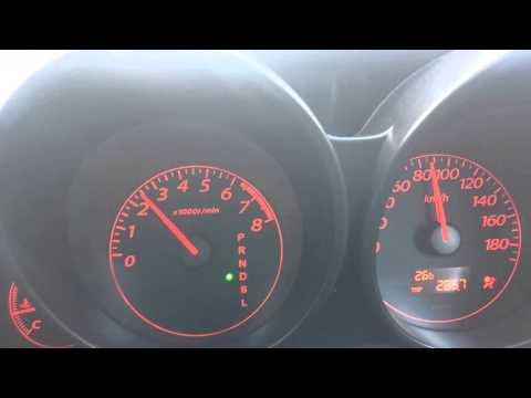Xxx Mp4 Rpm Goes Up And Down While Driving 3gp Sex