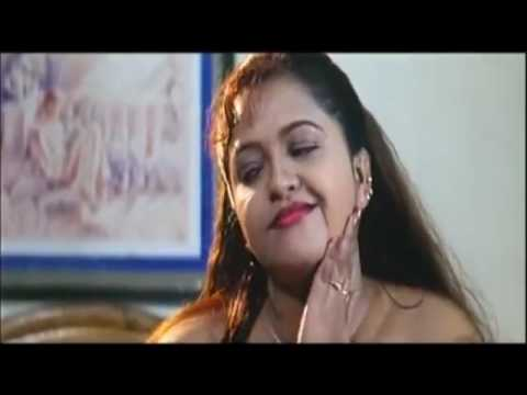 Xxx Mp4 Baali Umar Full Romantic Movie YouTube 3gp Sex