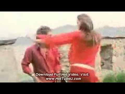 Xxx Mp4 Sexy Movie Seen Hot Deepika Padukone In Aishwarya Kannada Film 3gp Sex