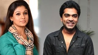 Ithu Namma Aalu Updates. Nayantara turns Devil