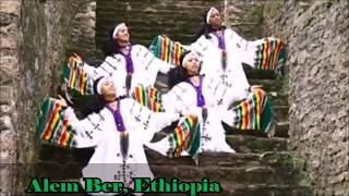 Askenaw Alemu - የተሞናሞነው | Gonder - Hot New Ethiopian Traditional Music 2018