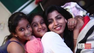 Ammanu Ulagathil Illatta | Rani Movie | Ilaiyaraaja Official