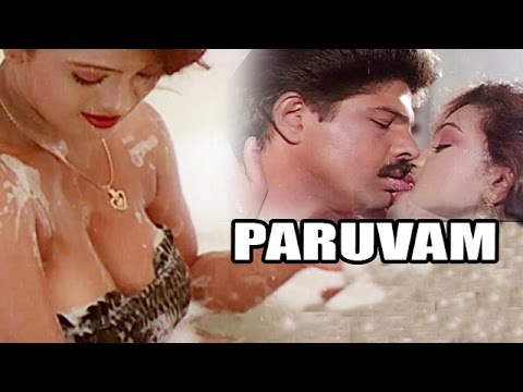 Xxx Mp4 Quot Paruvam Quot Full Telugu Movie 1990 Shakeela Priyan Latha Sheethal HD 3gp Sex