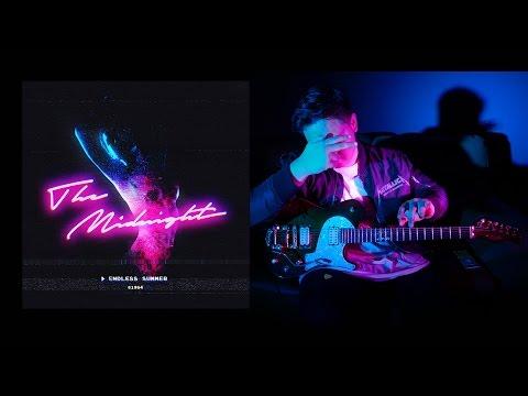 Xxx Mp4 The Midnight Vampires Guitar Cover 3gp Sex